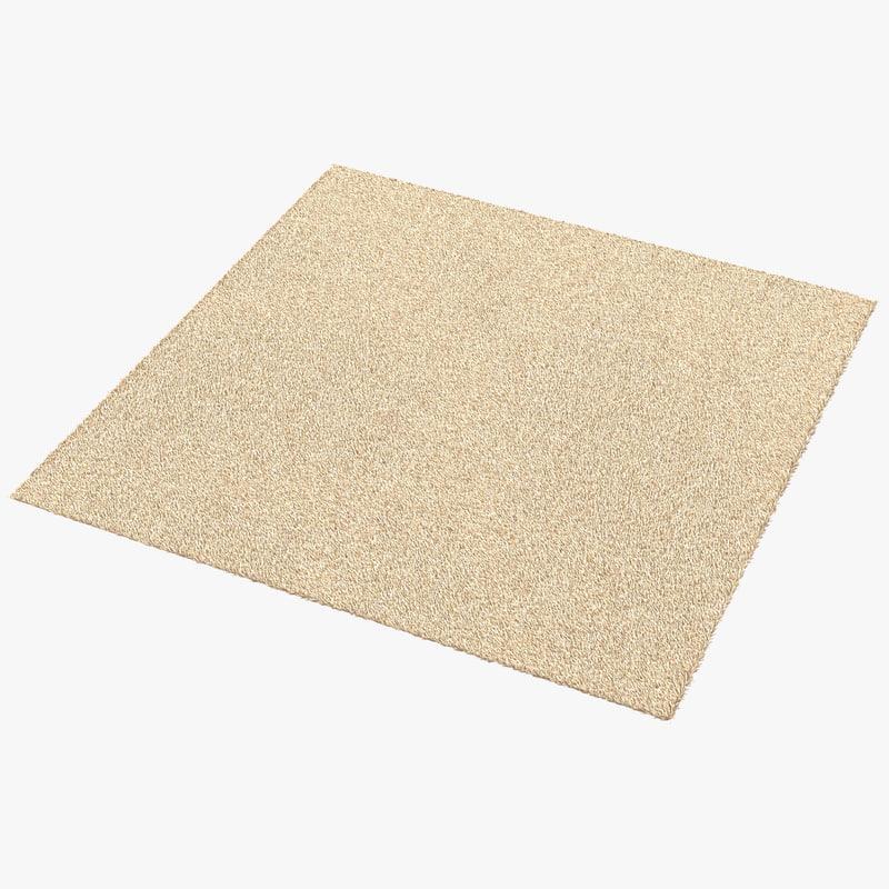 Carpet_White_000.jpg