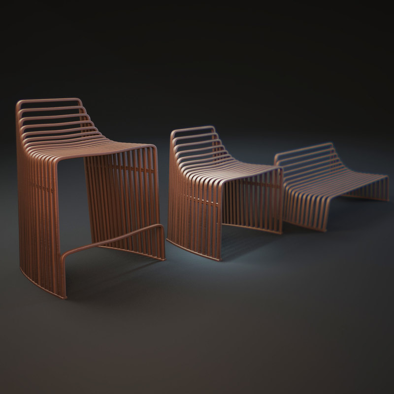 Wooden-stool-Vidame-Creations.jpg