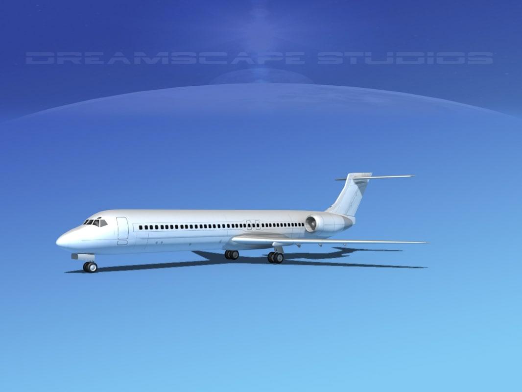 Boeing 717-200 LP0001.jpg