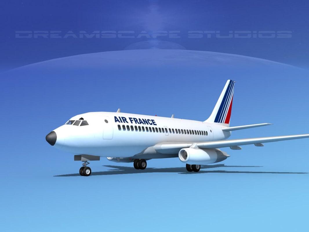 Boeing 737-100 Air France0001.jpg