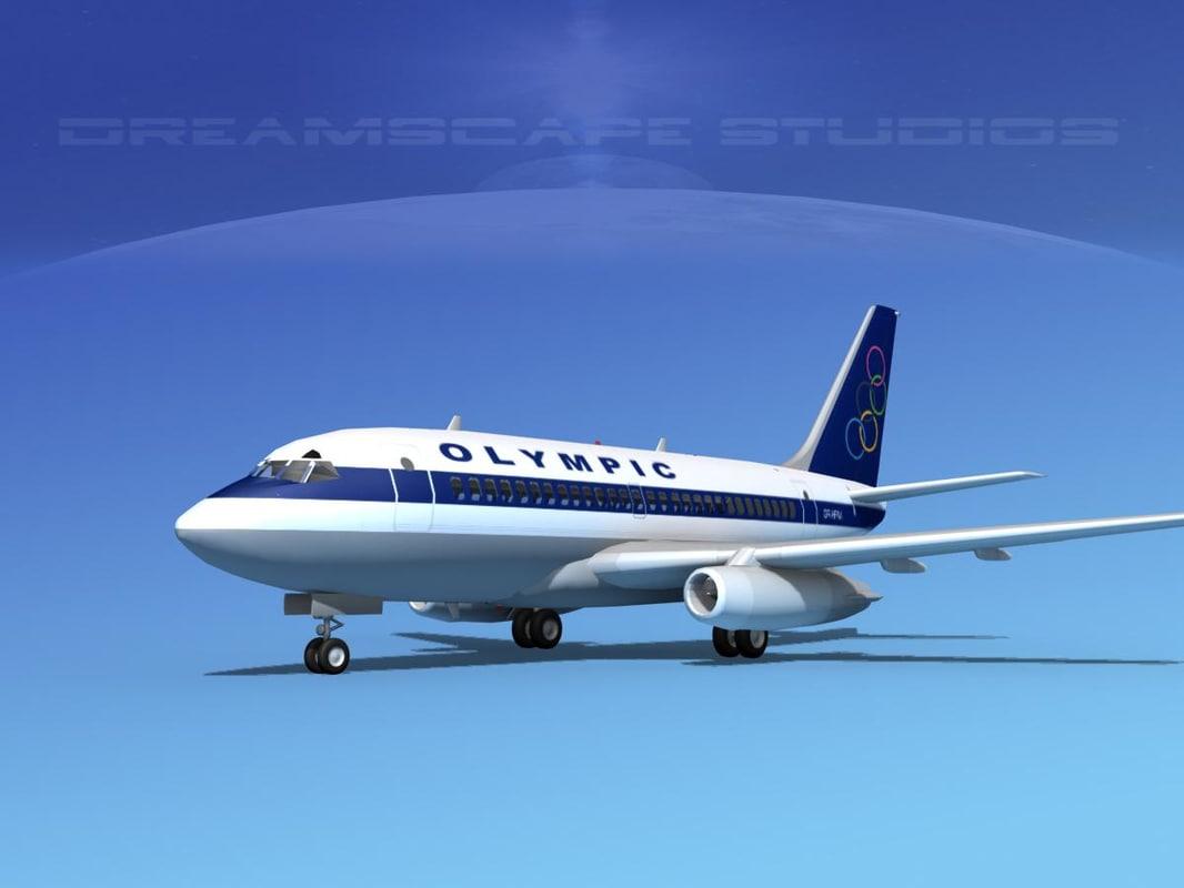Boeing 737-100 Olympic0001.jpg
