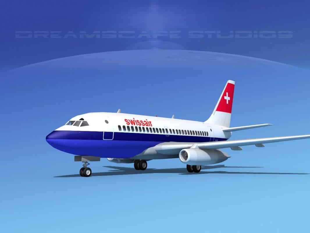 Boeing 737-100 Swissair 0001.jpg