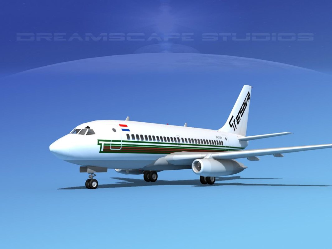 Boeing 737-100 Transavia 0001.jpg