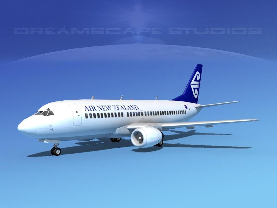 Boeing 737-300 Air NZ0001.jpg