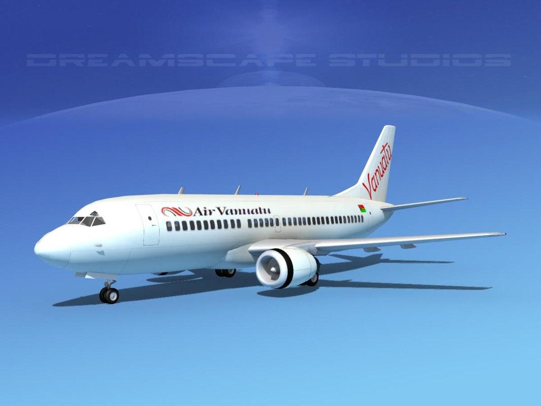 Boeing 737-300 Air Vanuatu0001.jpg