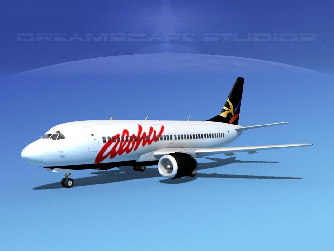 Boeing 737-300 Aloha0001.jpg