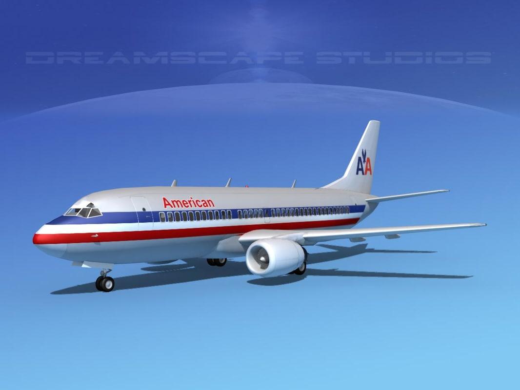 Boeing 737-300 American0001.jpg