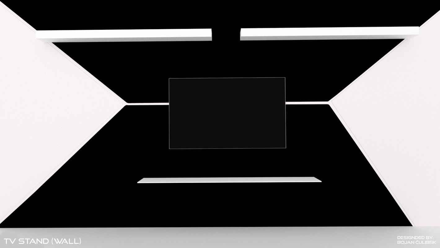 TV Stand (Wall) (5).jpg