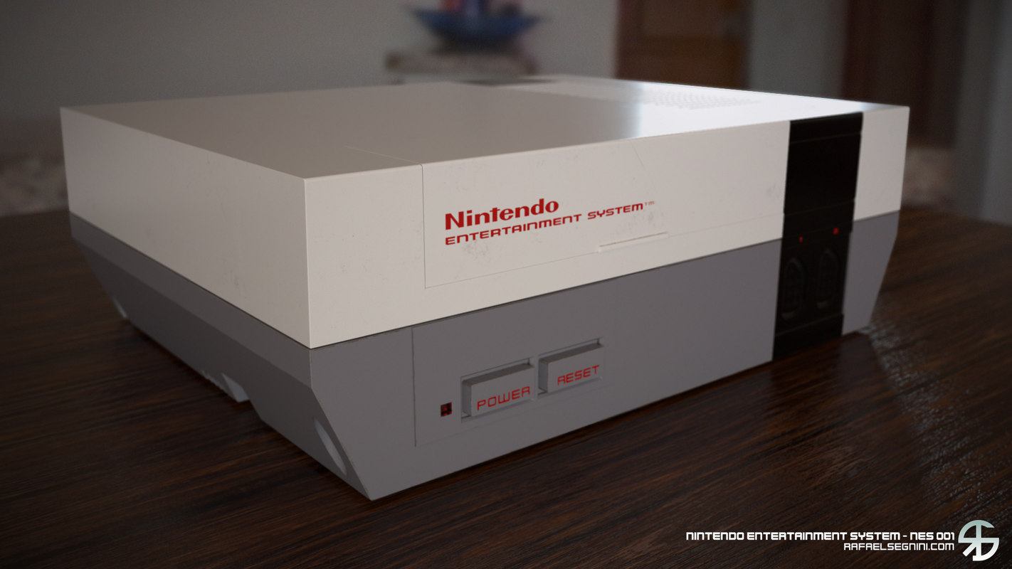 NES_001.jpg