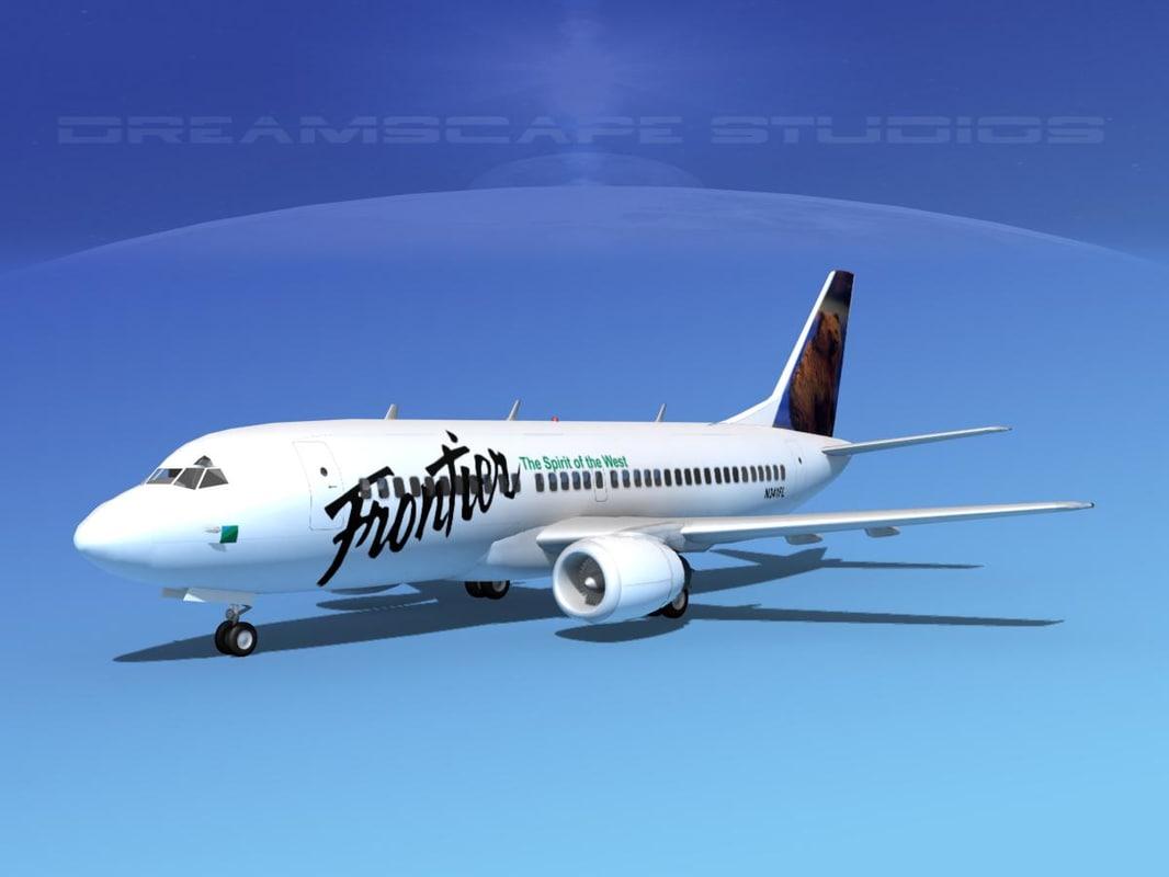 Boeing 737-300 Frontier 20001.jpg
