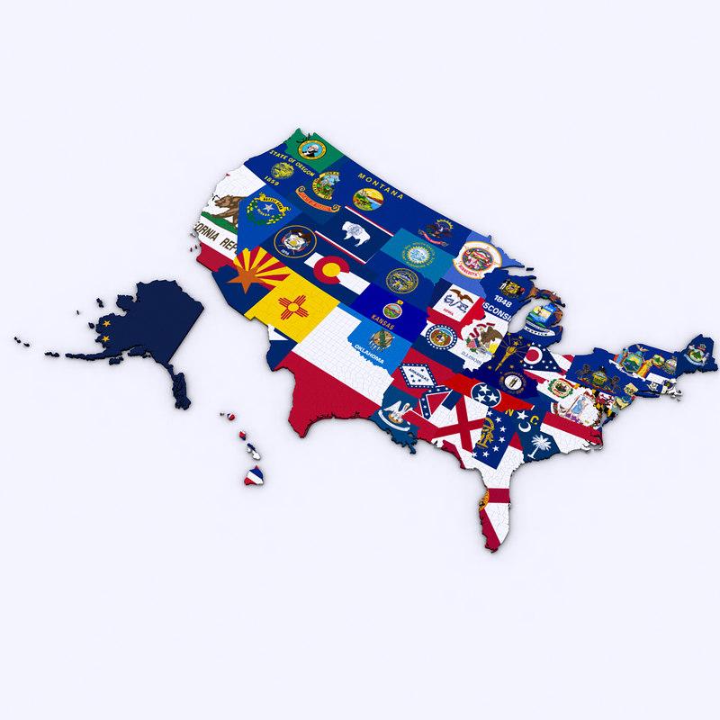 USA_Map_04.jpg