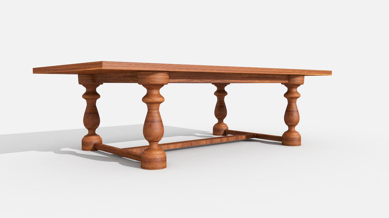 Wooden_Table_Render_4.jpg