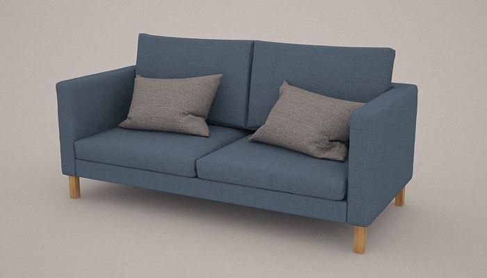 sofa_p9.png