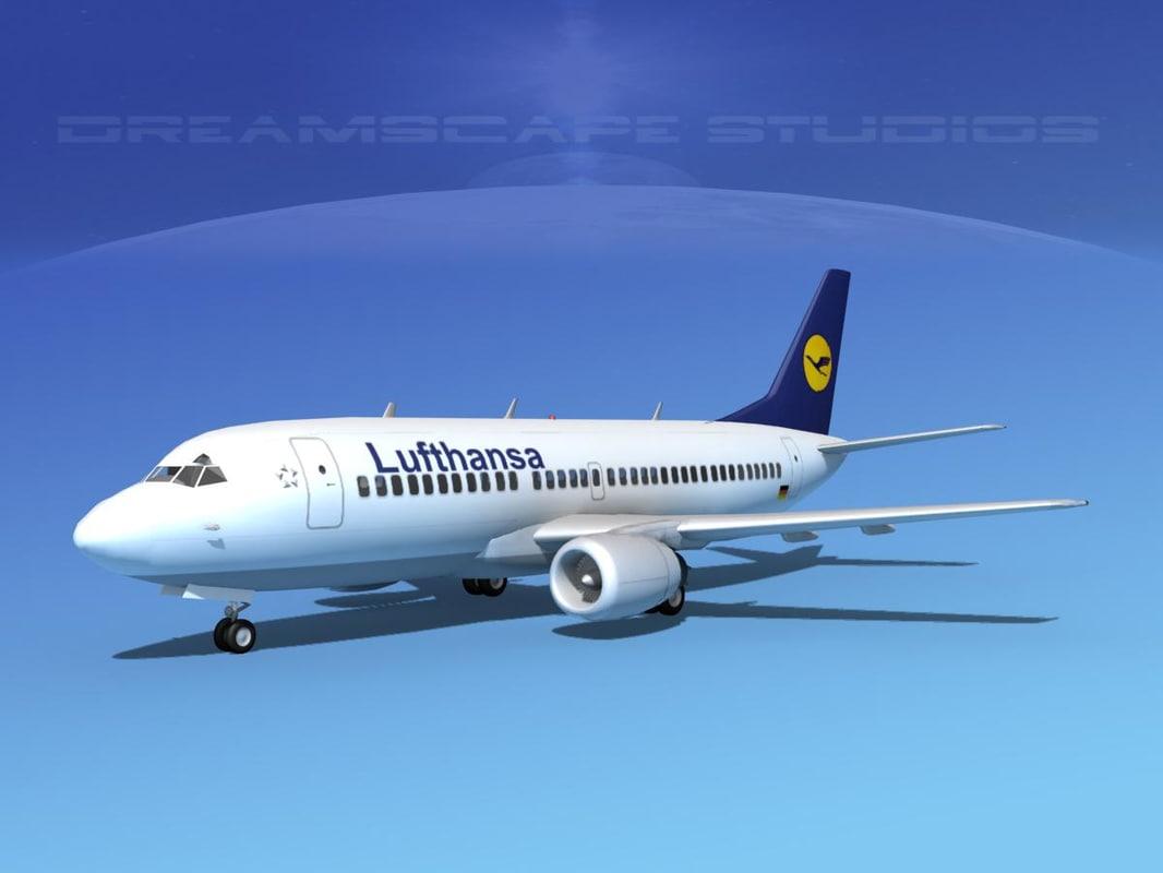 Boeing 737-300 Lufthansa0001.jpg