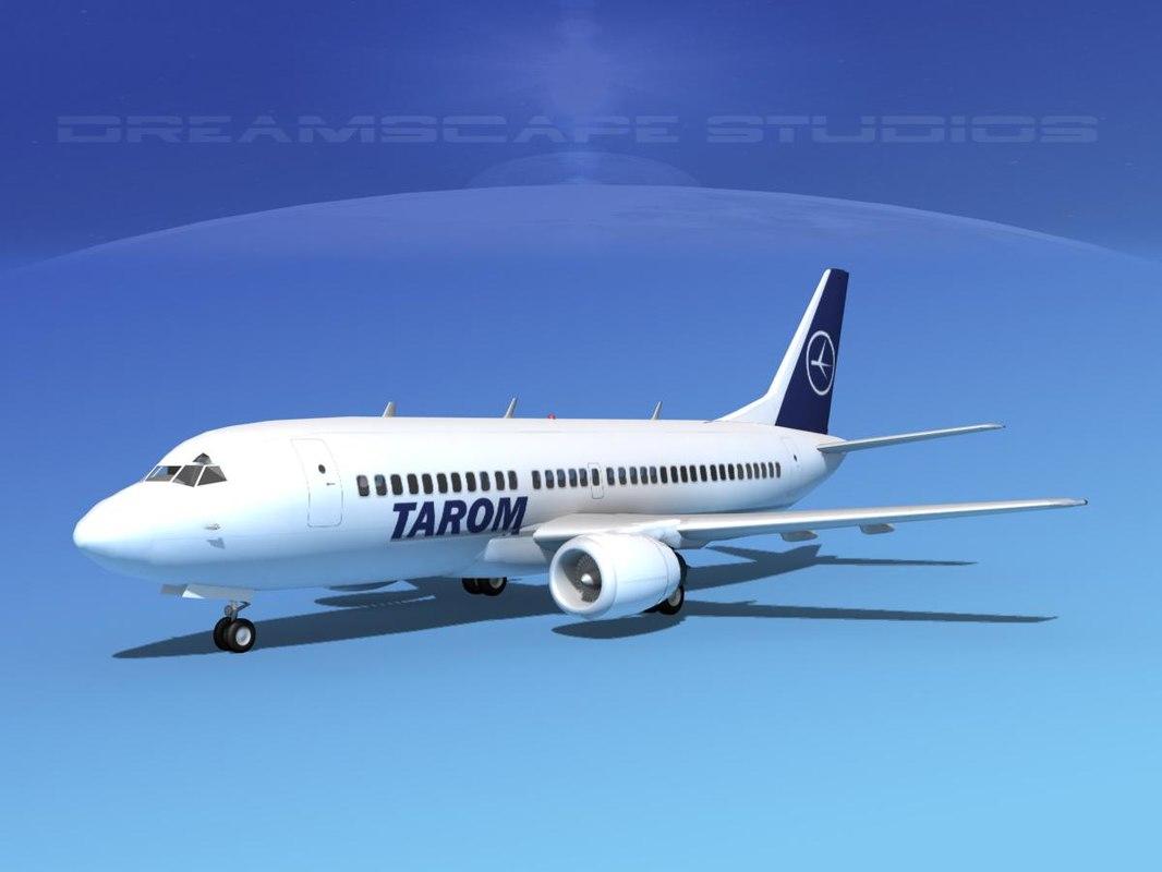 Boeing 737-300 Tarom0001.jpg