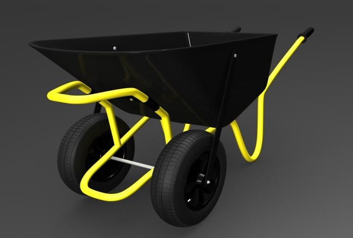 Wheelbarrow 3.0 1.jpg