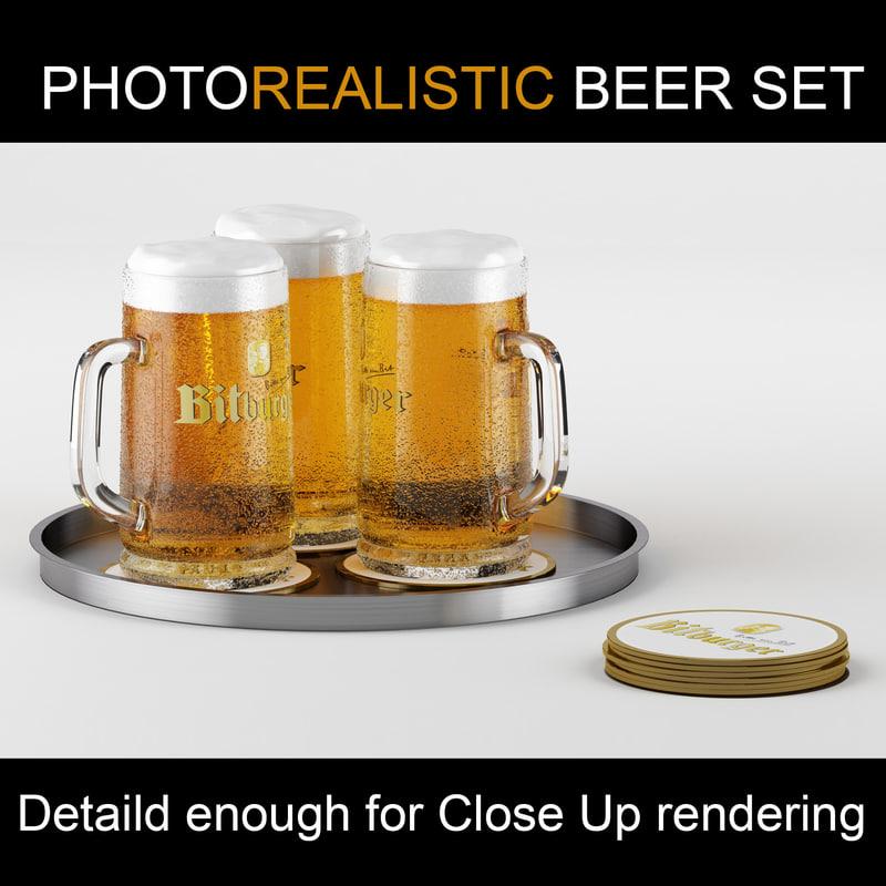 _Beer_A1_0000.jpg