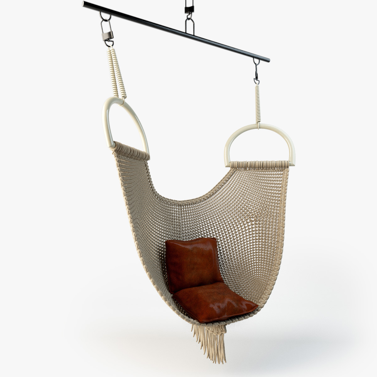 swing_chair_render_01_mp.jpg