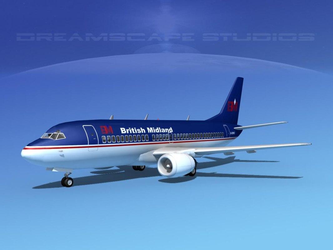 Boeing 737-300 British Midland0001.jpg