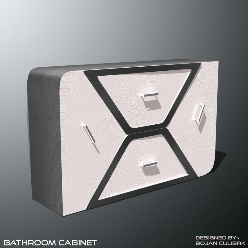Andromeda Bathroom Cabinet (4).jpg
