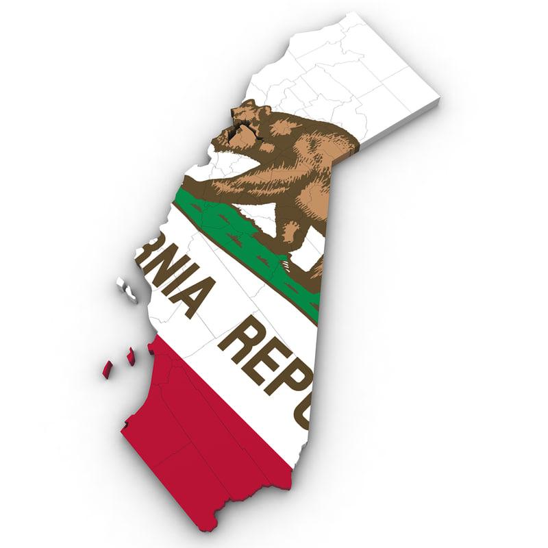 California_00.jpg