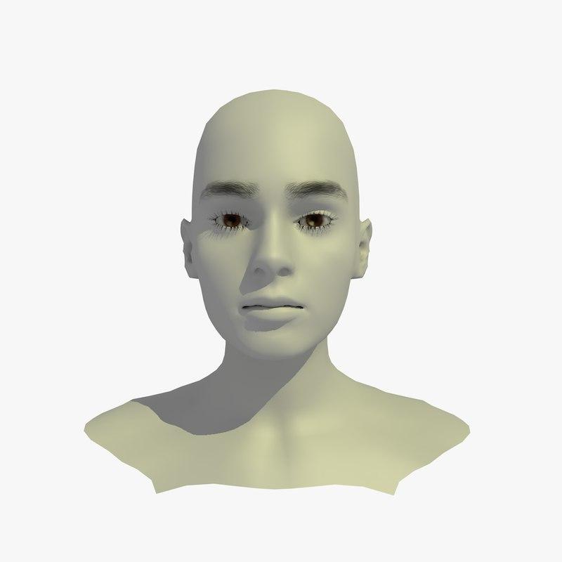 24YR EURO FEMALE HEAD MESH 1.jpg