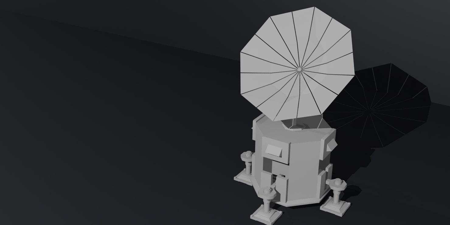 Antenna_unit.jpg
