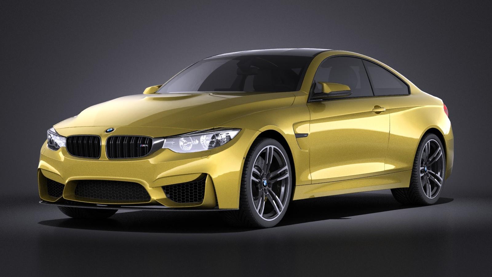 BMW M4 coupe -0000.jpg