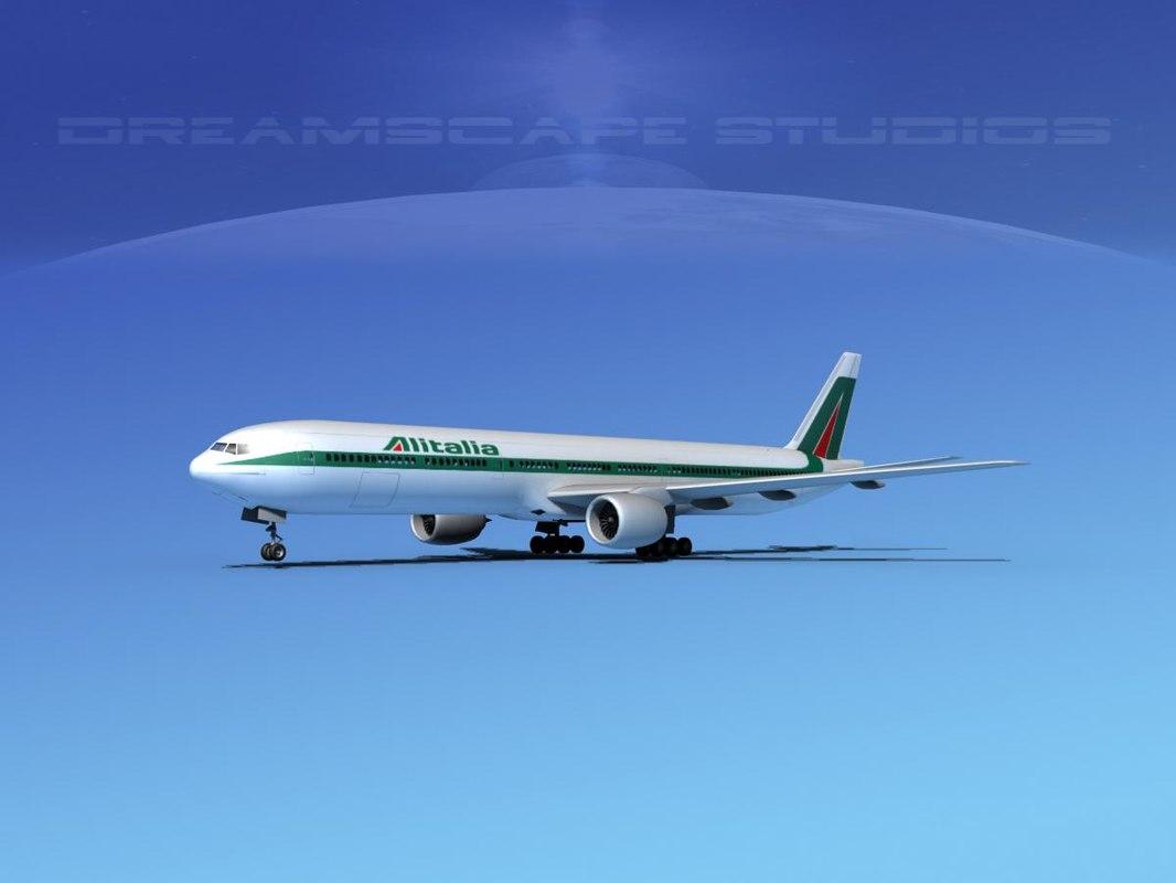 Boeing 777-300 Alitalia 0001.jpg