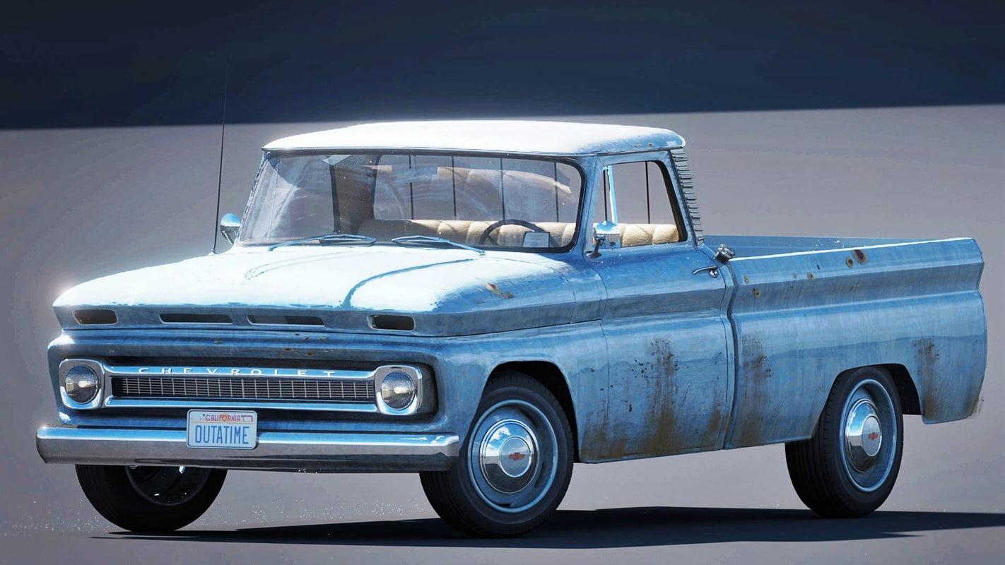 Chevrolet pickup 1966.jpg