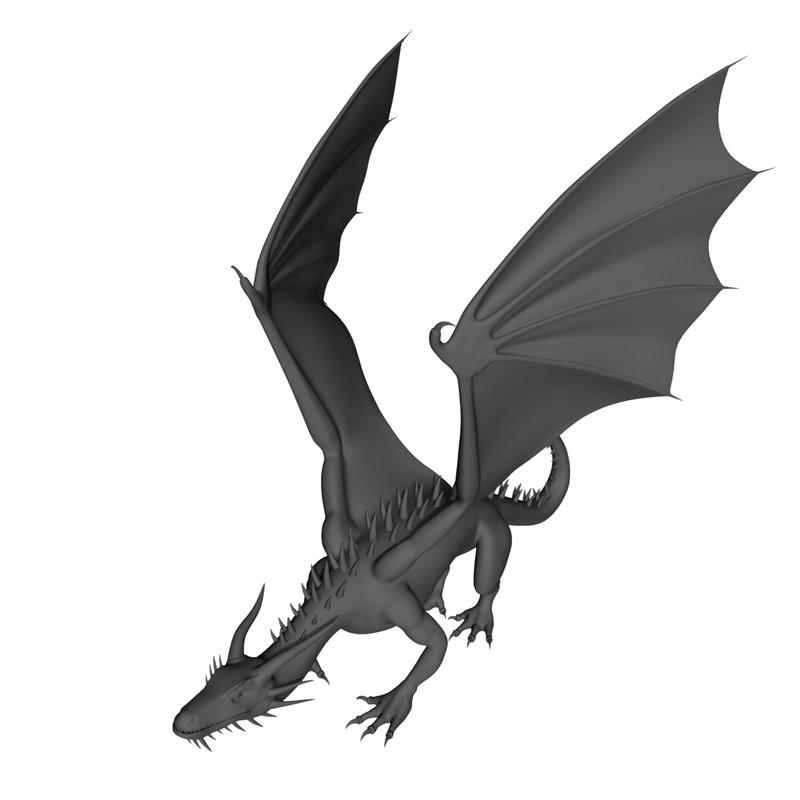 dragon_perspective_cam..jpg