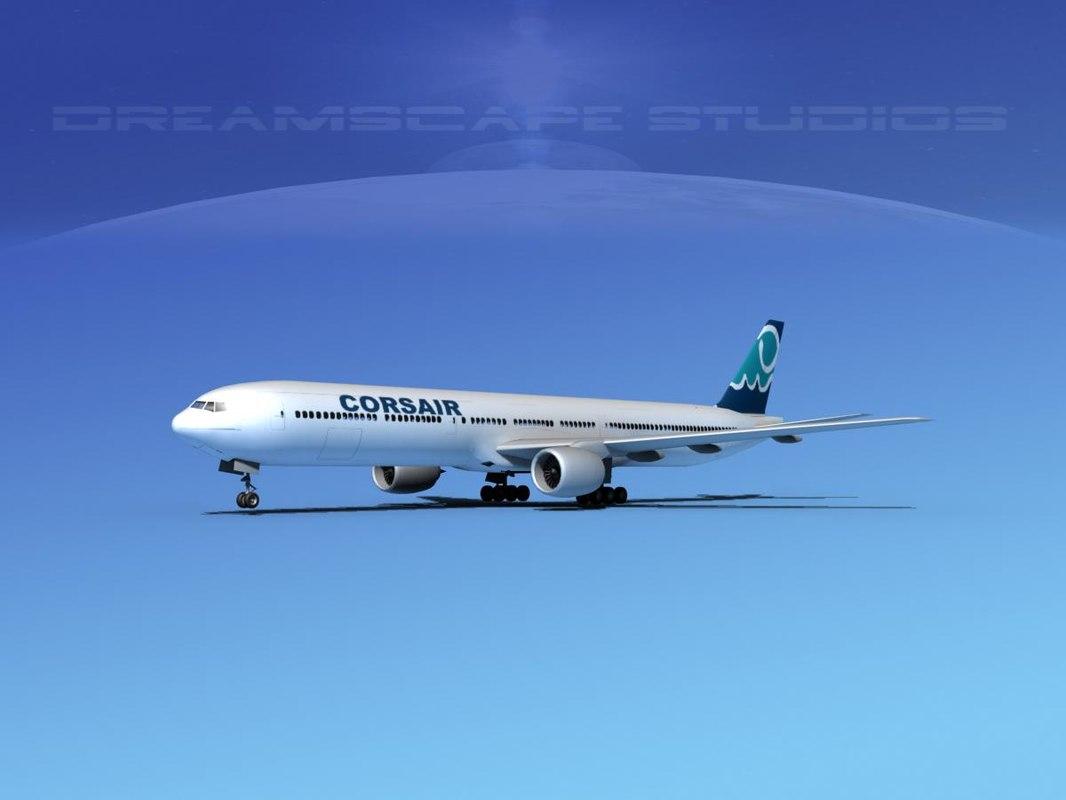 Boeing 777-300 Corsair Airlines 0001.jpg