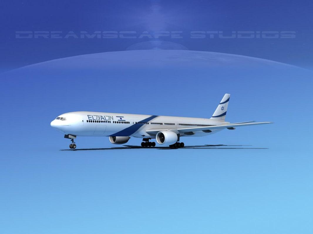 Boeing 777-300 El Al 0001.jpg