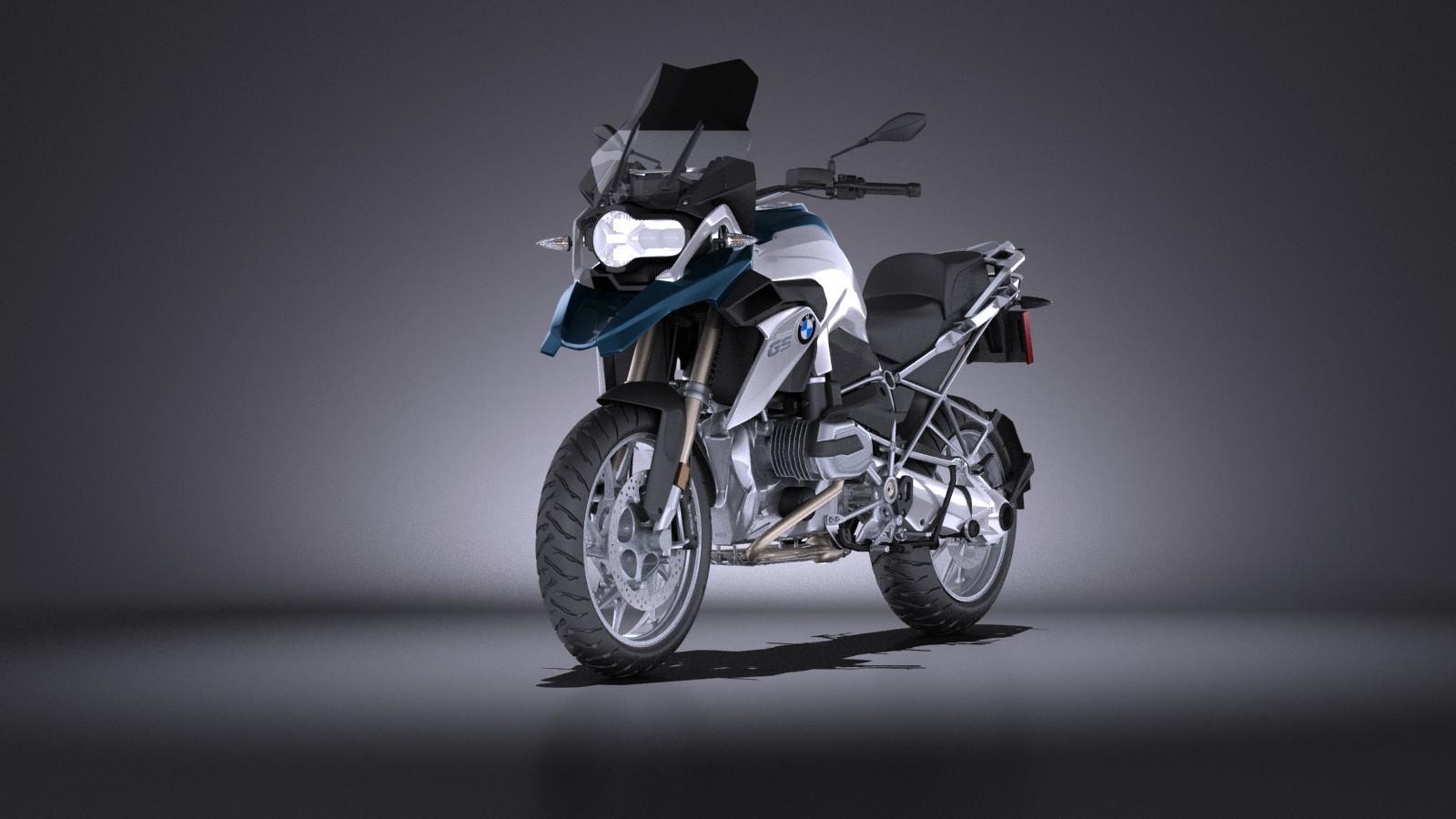 BMW R1200 GS 2015 -0000.jpg