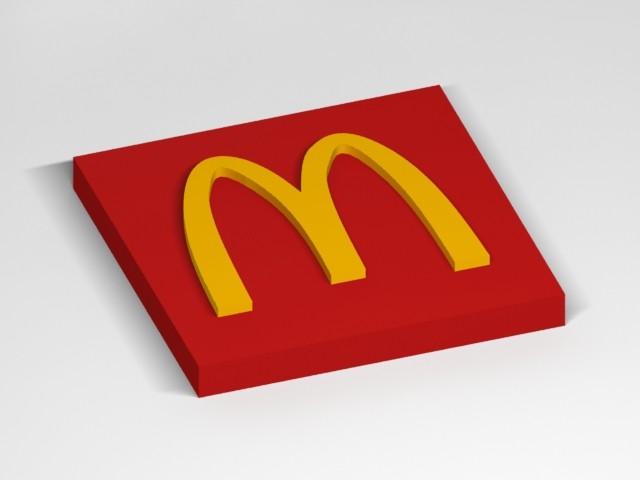 Mc Donald's.jpg