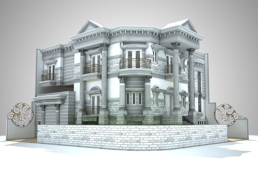 view 1 corner classic house.jpg