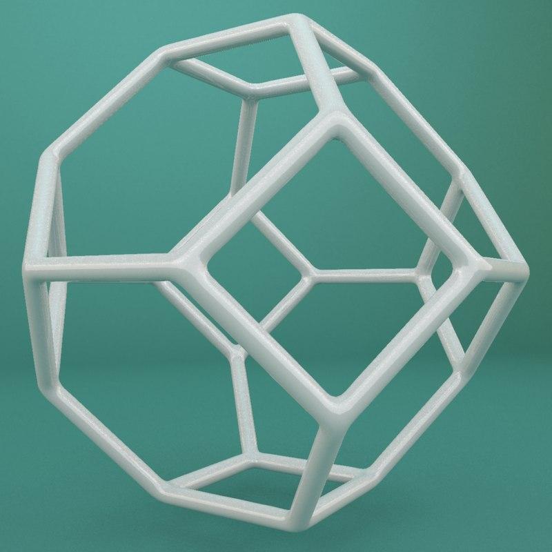 geometric_shape_002_ren_01.jpg