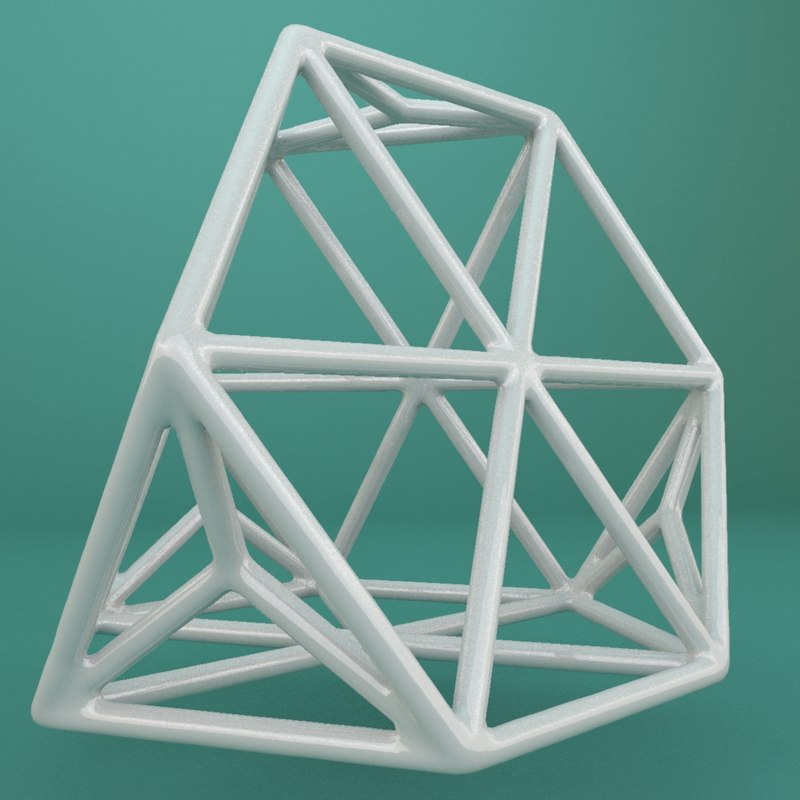 geometric_shape_021_ren_01.jpg