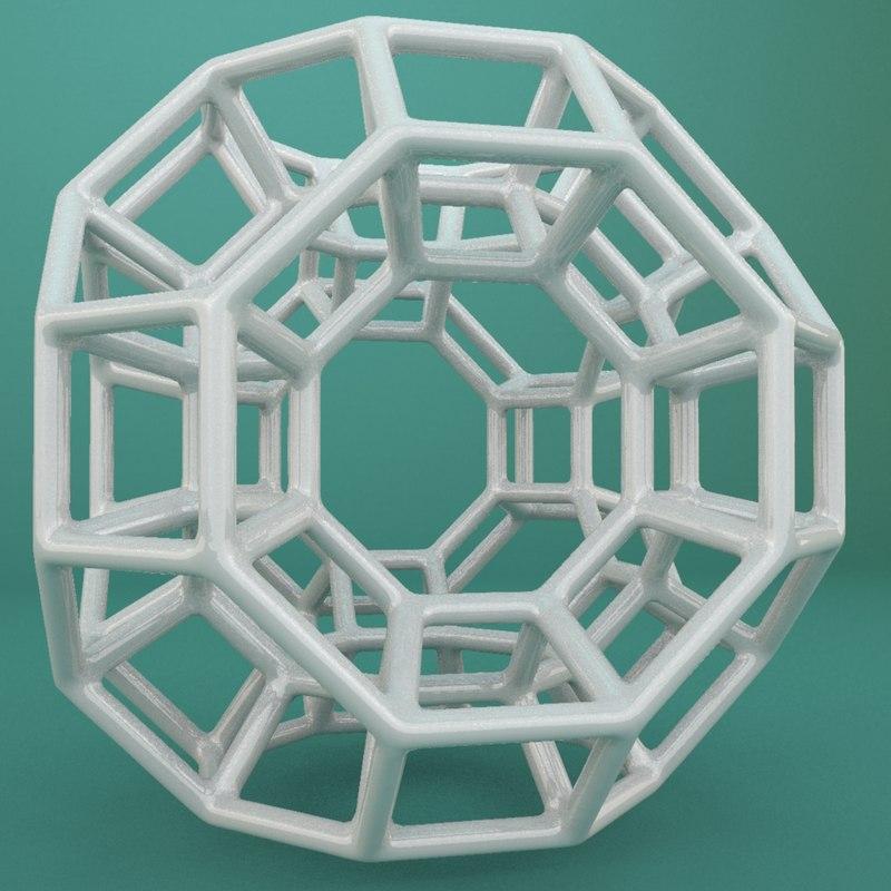 geometric_shape_042_ren_01.jpg