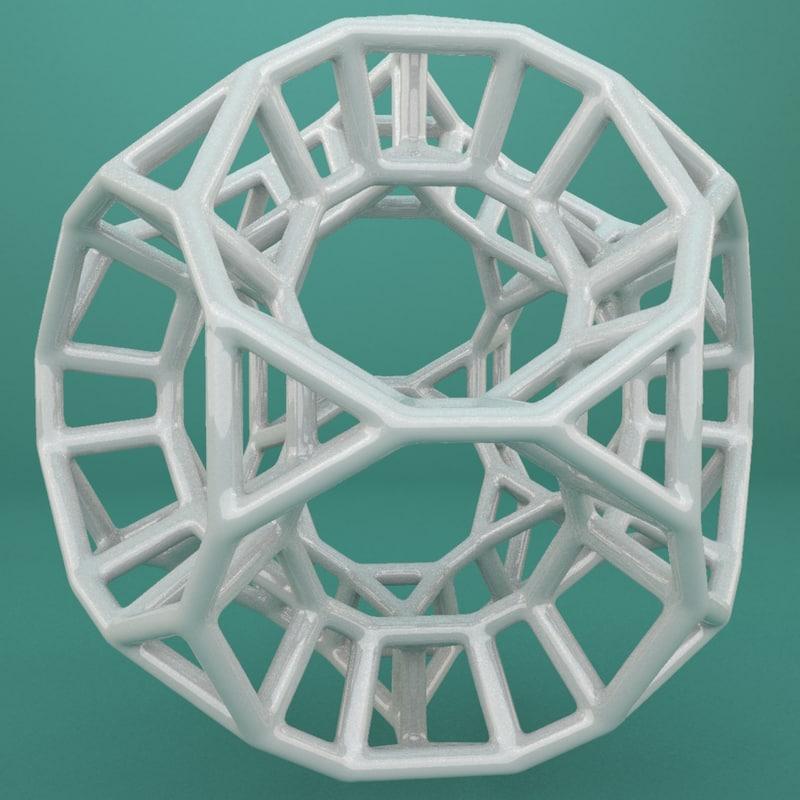 geometric_shape_050_ren_01.jpg