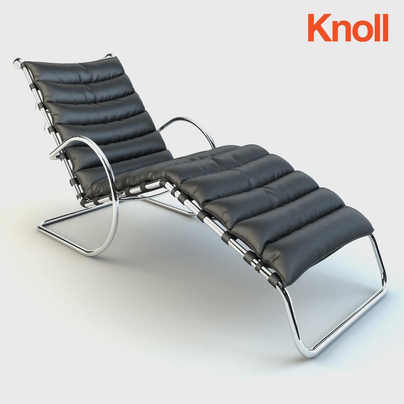 Chaise render 1.jpg