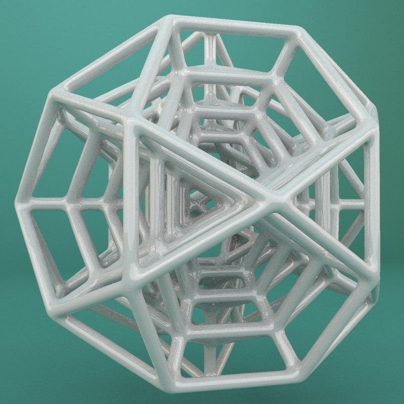 geometric_shape_058_ren_01.jpg