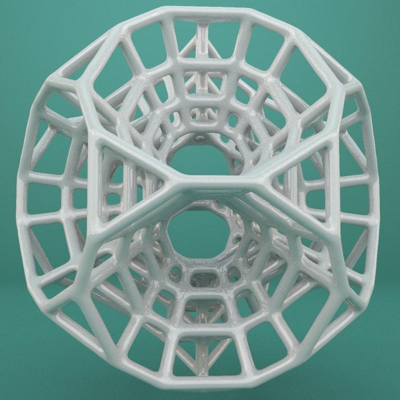 geometric_shape_059_ren_01.jpg