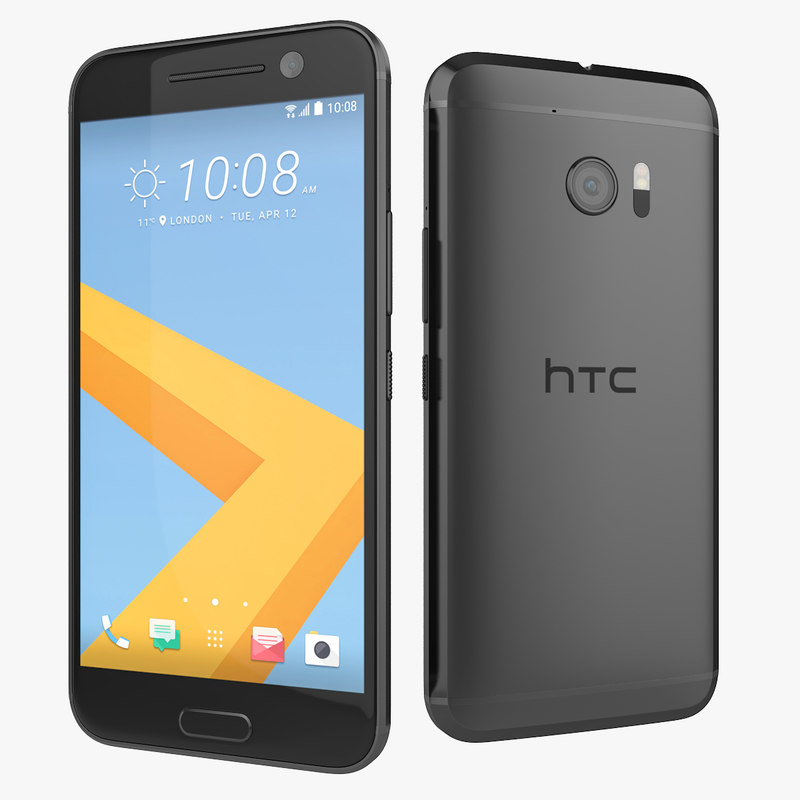 HTC10_grey_001.jpg