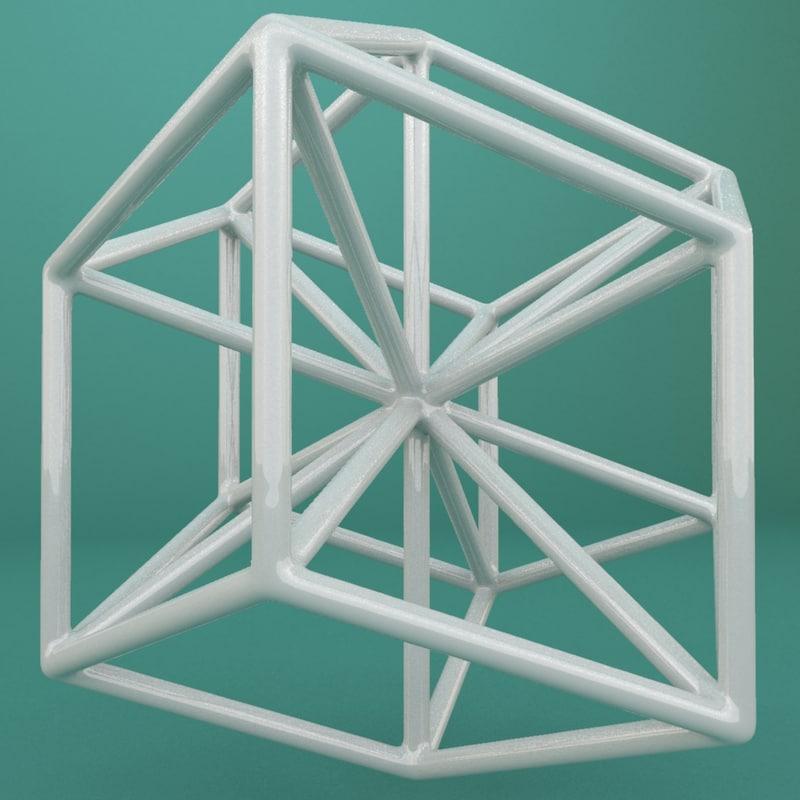 geometric_shape_105_ren_01.jpg