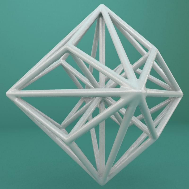 geometric_shape_119_ren_01.jpg