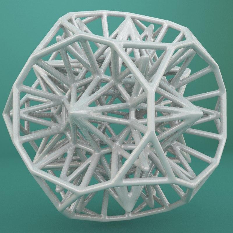 geometric_shape_124_ren_01.jpg