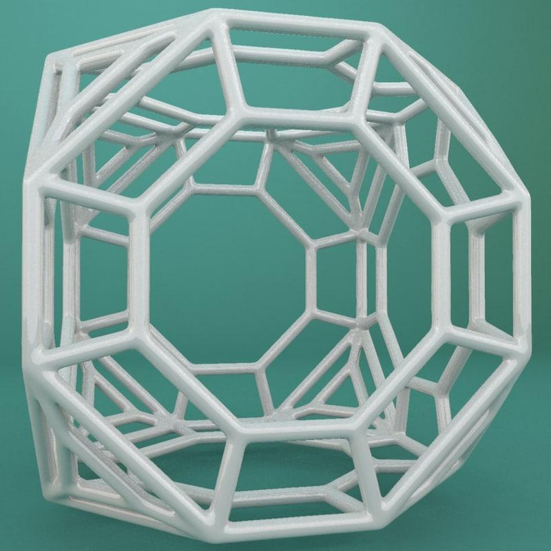 geometric_shape_137_ren_01.jpg