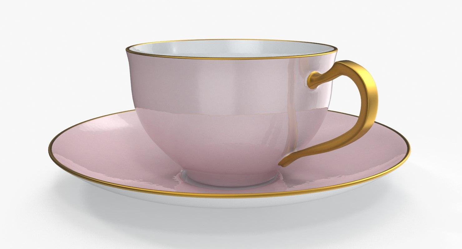 Princess tea set_Cinewide_0000.jpg