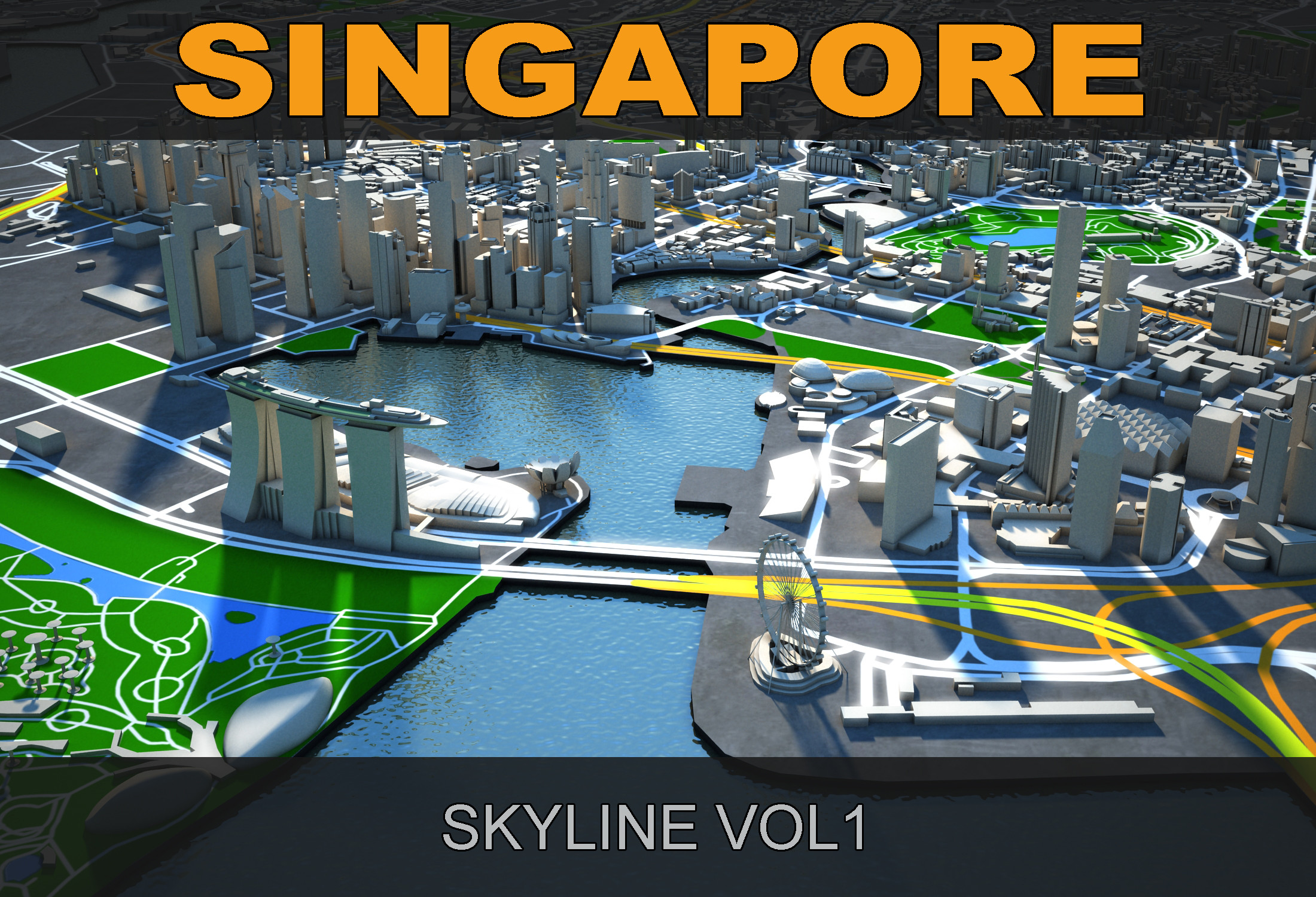singapore_skyline_render_01.jpg